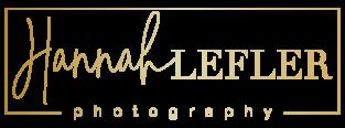Hannah Lefler Photography
